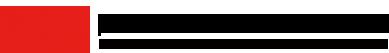 河南yb228亚博登录新能源车辆有限公司